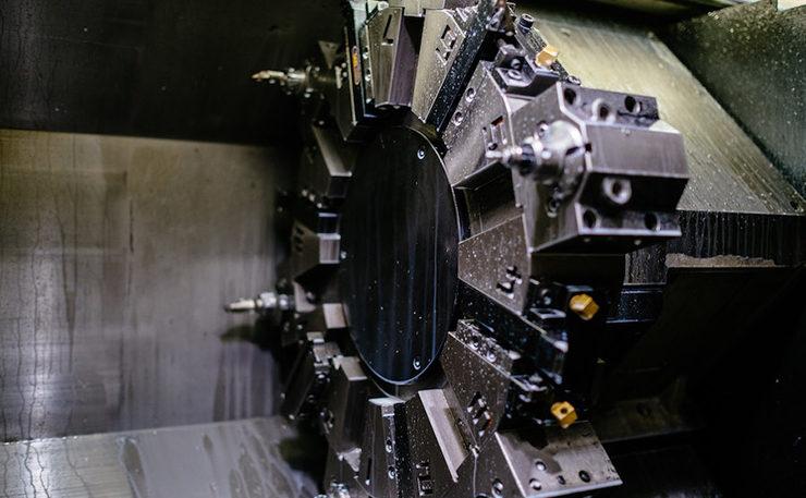 機械設備2